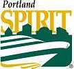 Portland Spirit.jpg