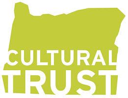 Oregon Cultural Trust octlogo_yellowgreen-01.jpg