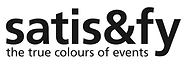 satis-fy-logo.png