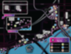 Eastside Zone - Web - V4.png