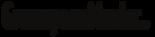 Greenspoon Marder_Logo.png