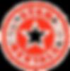 Star Rentals - Logo.png
