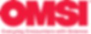OMSI - Logo.png