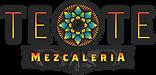 TEOTE-Mezcaleria-logo-color-ghost-RGB.pn