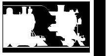 Oregon Rail Heritage Center Logo.png