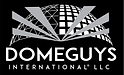 Dome Guys International - Logo.png