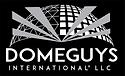 Dome Guys International - Logo.png
