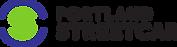 Portland_Streetcar_logo.png