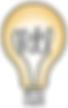 More Than Light Logo.png