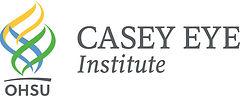 Casey_Eye_Institute_logo.jpg