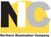 Northern_Illlumination_Company.png