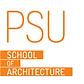 PSU_ARCH_LOGO.png