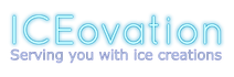 Logo-ICEovation.png