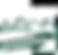 Portland_Spirit_Banner_Logo.png
