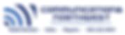 CommunicationsNW_Logo.png