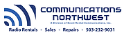 CommunicationsNW_Logo.png