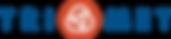 Trimet_logo.png