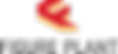 FP Logo V RGB.png