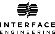 Interface Engineering_Logo.png
