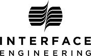 Interface Engineering_Logo.png