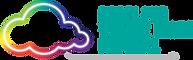 PDXWLF_Logo_Landscape.png