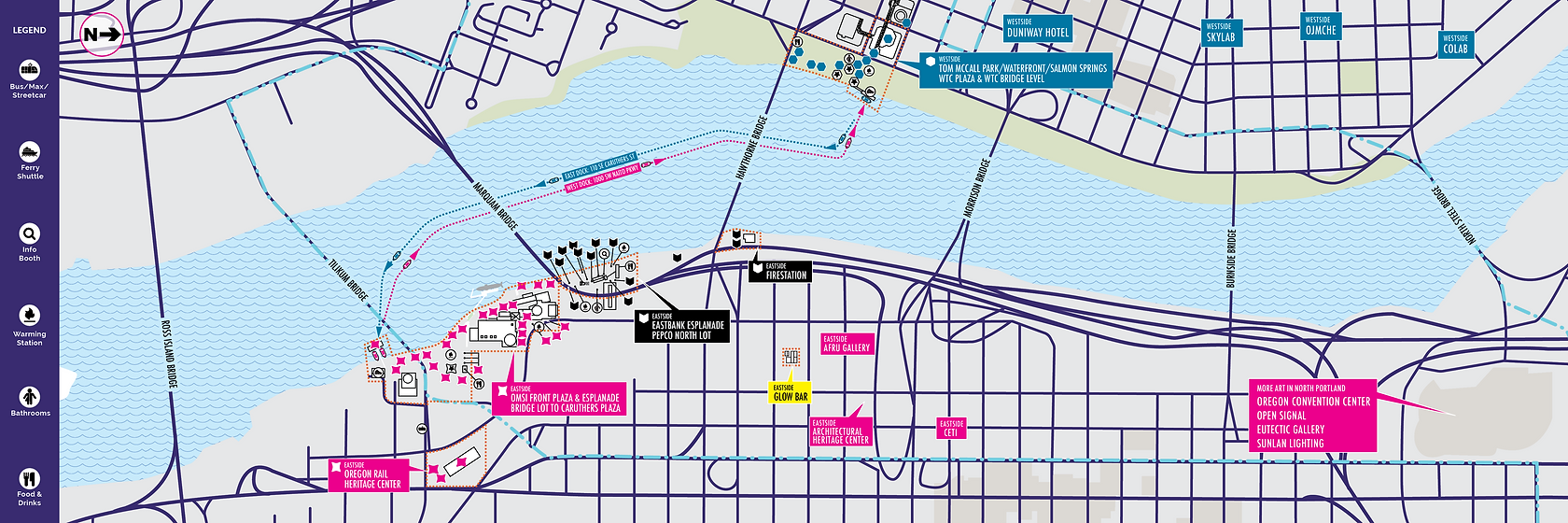 PDXWLF 2020 - City Map_JHx.png