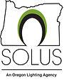 Solus.color.logo.jpg
