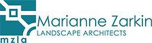 Marianne Zarkin Landscape Architects _Lo