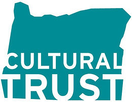 Oregon Cultural Trust_Blue 2018.jpg
