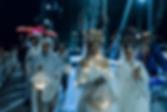 Pathlighters-at-Lantern-Parade-Photo-by-