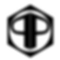 Portland Productions - Logo.png