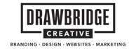 Drawbridge Creative _Logo.png