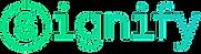 signify - Logo.png