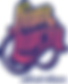 Fun Luvn Logo - Fest Lights PDX - Inspir