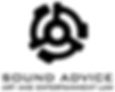 sound-advice-logo.png