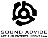 sound-advice-logo.png