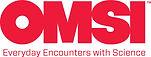 OMSI_Trademark_Tagline_4C-CMYK.JPG