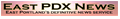 East_PDX_News_Logo.png