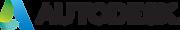 autodesk-logo-rgb-1line-large-v2 copy.pn