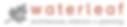 Waterleaf - Logo.png