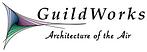 guildworks.png