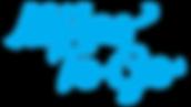 mtg-logo-updated.png