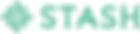 stash-logo-green.png