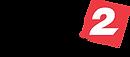 KATU_Logo.png
