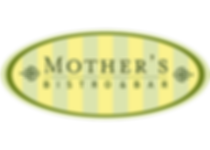 Mothers Bistro - Logo.png
