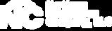 NIC_Banner_Logo.png