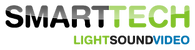 Smart Tech - Logo.png