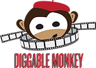Diggable Monkey - Logo.png