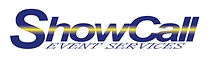 Showcall_Logo_OLD_Color.png