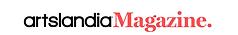 Artslandia-logo.png
